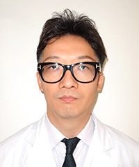 形成外科|荻野 晶弘